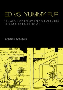 ed_vs_yummy_temp
