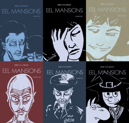 eel_mansions-1-6-covers