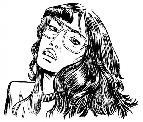 040-girl-glasses