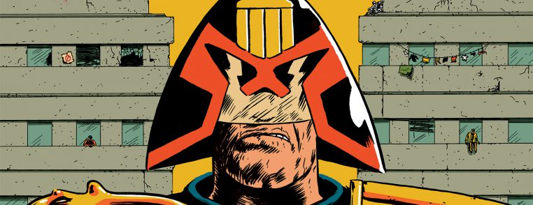 judge dredd crop