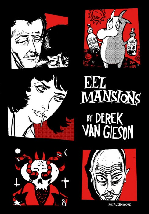 Eel_Mansions_Cover_01_600px